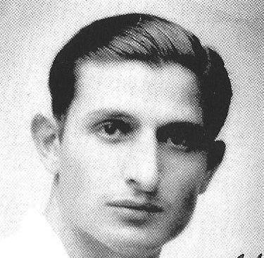 Cesare Roda