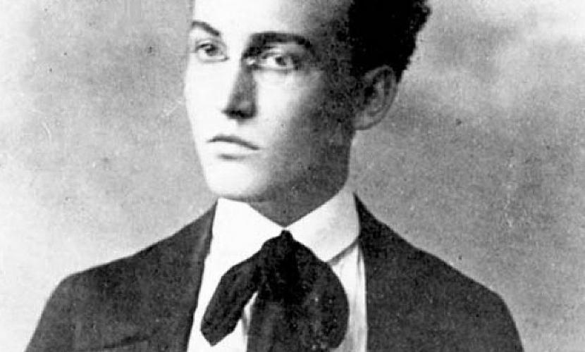 Giuseppe Menozzi