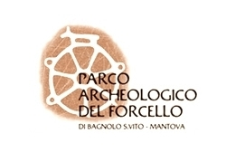 Museo del Forcello